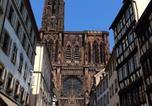 Location vacances Fréland - Le Geisbourg-4