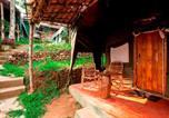 Villages vacances Idukki - Season7 The Nature Resort-3