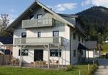 Location vacances Bad Mitterndorf - Haus Karina-1