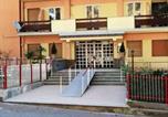 Location vacances Cosenza - Appartamento per Relax-3