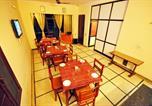Hôtel Jodhpur - Zo Rooms Polo Ground-2