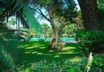 Hôtel Kinshasa - Hotel Elais Kinshasa-3