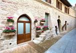 Location vacances Assisi - Camere Capobove Assisi-2