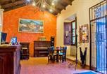 Hôtel Antigua Guatemala - Hotel Meson del Valle by Ahs-4