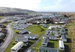 Location vacances Prestatyn - Haven Holiday Resort - Direct access to beach-1