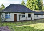 Location vacances Newport - Buntingsdale Cottage-1