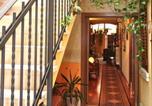 Location vacances  Province de Lecce - B&B Viaprimaldo Camere-2