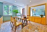 Location vacances  Vietnam - Lakeside House-3