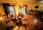 Location vacances Agüimes - Hotel Rural Casa de Los Camellos-2