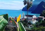 Location vacances Santana - Vivenda Linda Vista-1