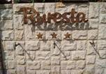Location vacances Bloemfontein - Ruresta Guesthouse-3