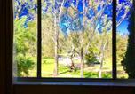 Hôtel Wangaratta - Parkview Motor Inn-3