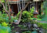 Hôtel Kuta - Adi Dharma Hotel-2
