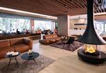 Hôtel Bled - Rikli Balance Hotel – Sava Hotels & Resorts-2