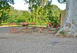 Location vacances Lamotte-du-Rhône - Mas du Fer à Cheval-1
