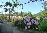 Location vacances Hvar - Guesthouse Bracanović-3