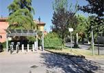 Location vacances Pieve a Nievole - Marie-4