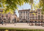 Hôtel Cernobbio - Albergo Firenze-3