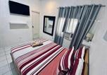 Hôtel Philippines - West Coast Beach House-3