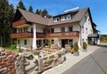 Location vacances Brand - Gasthof Pension Waldfrieden-1