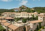 Location vacances Saint-Laurent-du-Verdon - Le Verdon