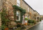 Location vacances Kettlewell - End Cottage-1