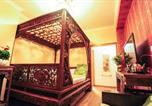 Hôtel 北京市 - Beijing Rong Courtyard Boutique Hotel-2