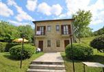 Location vacances Mercatello sul Metauro - Serene Mansion in Apecchio with Swimming Pool-4