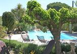 Location vacances Pignans - Villa Vidalys-3