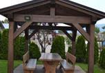 Location vacances Vallarsa - Appartamenti Agrituristici Agribaldo-3