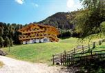 Location vacances Campo di Trens - Nestlhof-3