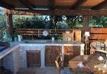 Location vacances Ponzano di Fermo - La vigna b&b country house-4