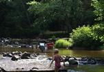Camping avec Site nature Creuse - Camping du Moulin de Piot-4