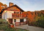 Location vacances Bad Berleburg - Holiday Home Sackpfeifenblick Hatzfeld - Dmg01011-F-3