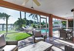 Location vacances Clearwater - Ohana House 333 Home-3