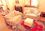 Location vacances Vicchio - Holiday home via di Gattaia-4