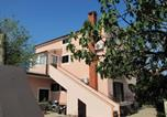 Location vacances Rovinj - Apartments Peteh-1