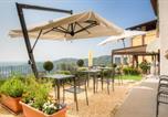 Location vacances Roncola - Polisena L'Altro Agriturismo-3