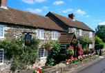 Location vacances Timsbury - The Carpenters Arms-1