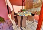 Location vacances Fažana - Apartment Fazana 6957b-1
