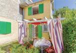 Location vacances Borgo a Mozzano - Casa Tommasi-1