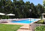 Location vacances Lisbonne - Quinta dos Leitões Ericeira-1