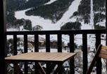 Location vacances  Andorre - Soldeu Paradis Tarter Alt-1