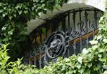 Hôtel Saint-Paul-de-Vence - Villa La Bastide de l'Empereur-2