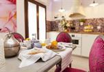 Location vacances Marbella - Total Marbella Suites-1
