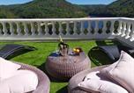 Location vacances Saint-Jacques-d'Ambur - Ma villa au bord de l'eau-3
