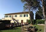 Location vacances Foiano della Chiana - Casa dei Pini-2