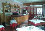 Hôtel Province de Brescia - Hotel Tre Valli