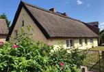 Location vacances Ferdinandshof - Dat Reethus Grambin-1