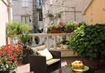 Location vacances Trogir - Apartments & Rooms Trogir Stars-1